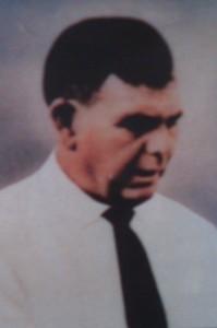 Santo Manuel 1